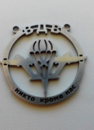 E`mblema-35-mm